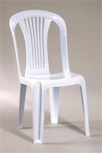 kiralık plastik sandalye