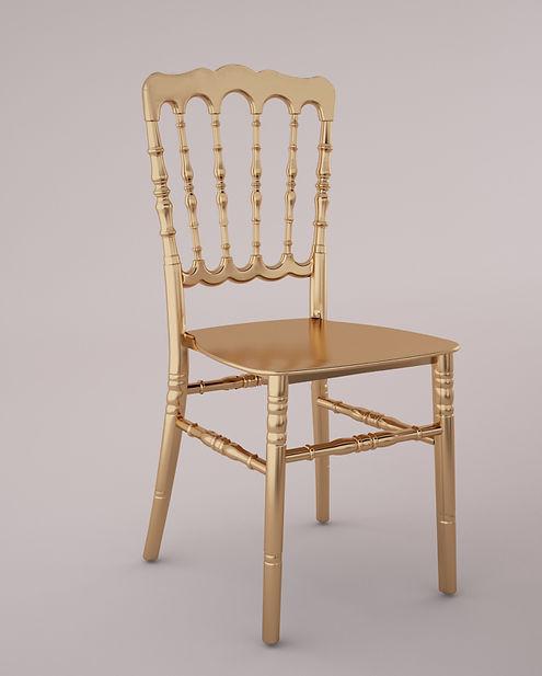 napolyon sandalye.jpg