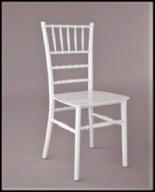 tiffany sandalye kiralama (44).jpg