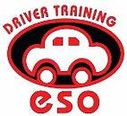 ESO logo.jpg