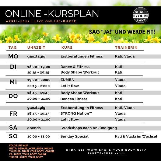 Kursplan_Shape_Your_Body_online_April-20