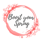 LOGO_BOOST_your_spring_SYB.png