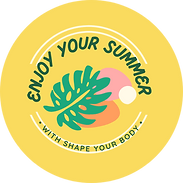 Logo_Sommer_Programm_Shape_Your_Body.png