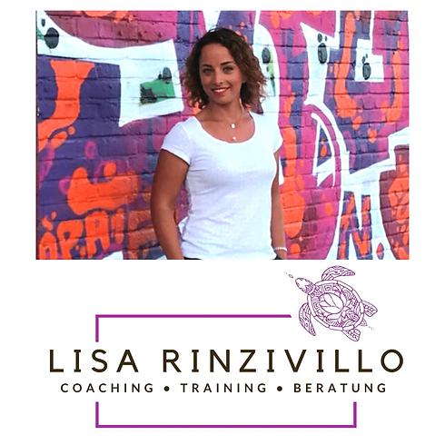 Lisa_Rinzivillo_Webseite_Shape_Your_Body
