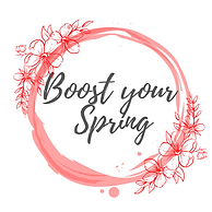 Boost_Your_Spring.png