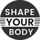 logo_shape_your_body.png