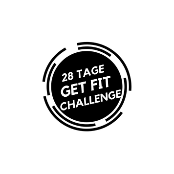 28_Tage_Get_Fit_Challege_Logo.png
