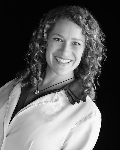 Sage Brodersen, L.Ac - SageBee Acupuncture and Healing arts