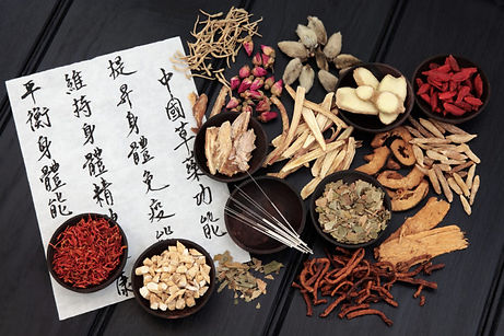 chinese-herbs-750x500.jpg