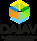DAIAV logo color.png