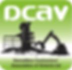 DCAV-logo-18.png