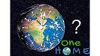 Logo_C4oE.jpg