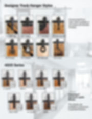 Copy of arch brochure (3).jpg