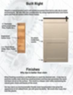 Copy of arch brochure (6).jpg