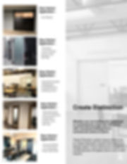 Copy of arch brochure.jpg