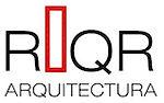 RQR Arquitectura