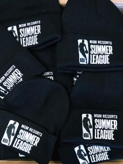 NBA Beanies.JPG