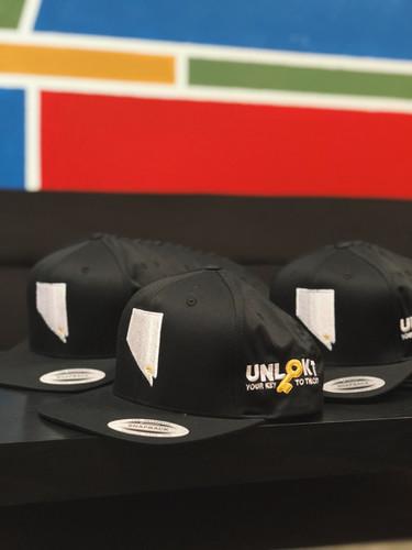 UNLOKT Hats.JPG