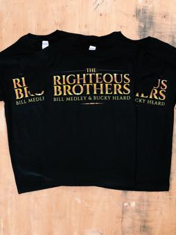 Righteous Bros 2.JPG
