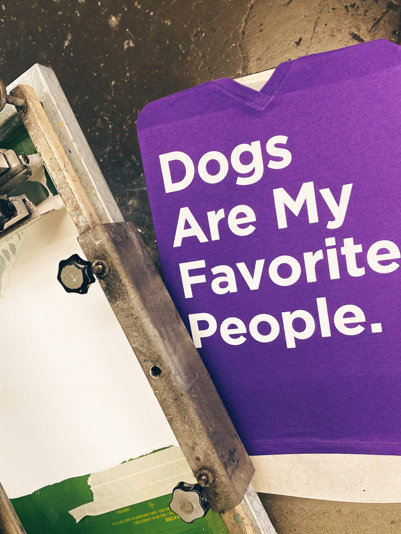 Dogs Are Fave.JPG
