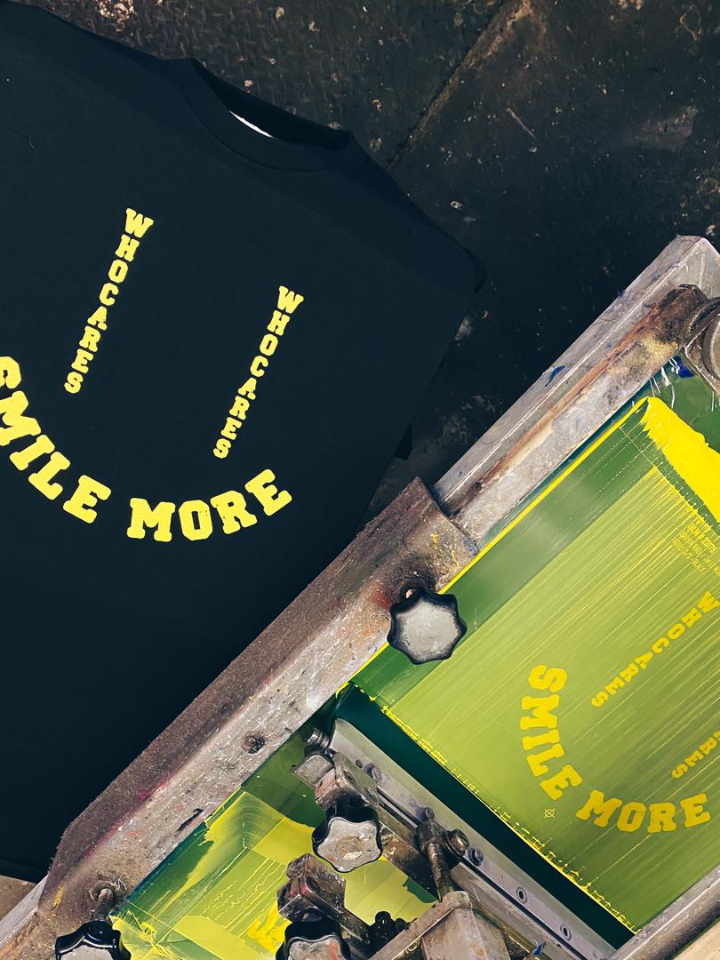 Smile More.JPG