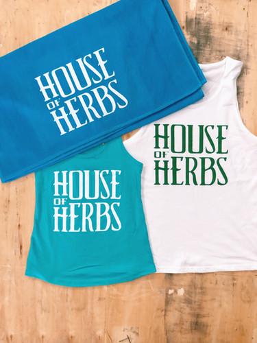 House Of Herbs.JPG