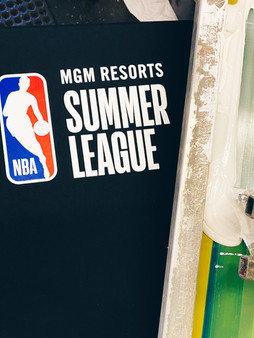 Summer League.JPG