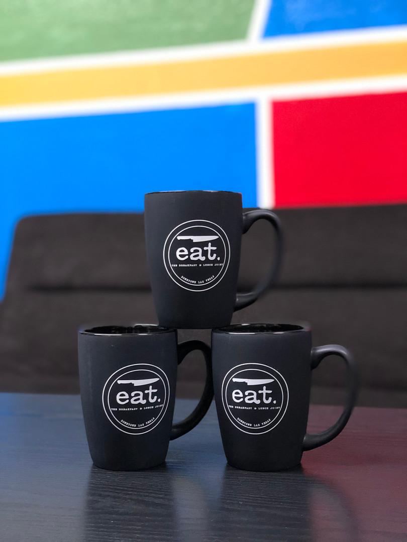 Eat Mugs.jpg