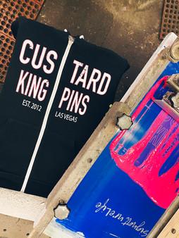 Custard Kingpin.JPG
