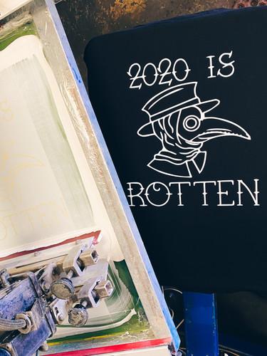 2020 Is Rotten.JPG