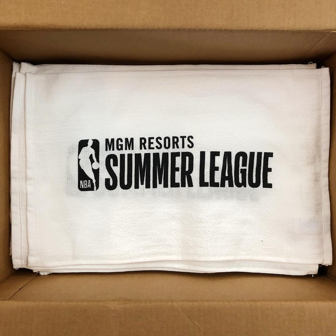 NBA Summer League.JPG