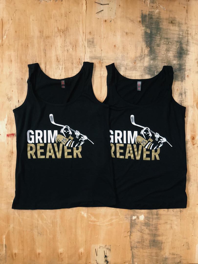 Grim Reaver.JPG