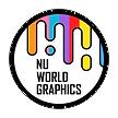Circle Logo Transparent.png