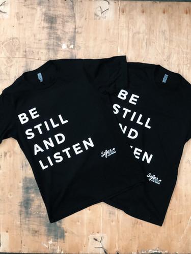 Be Still & Listen.JPG