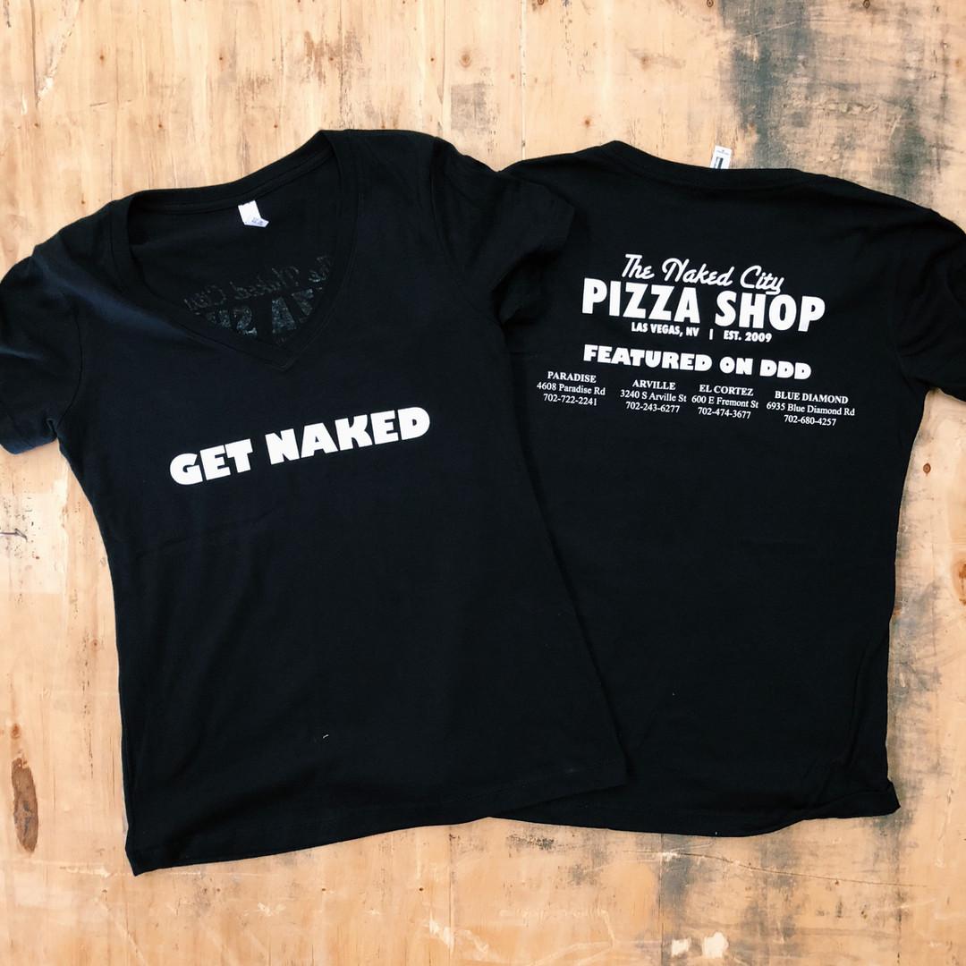 Naked City Pizza.JPG
