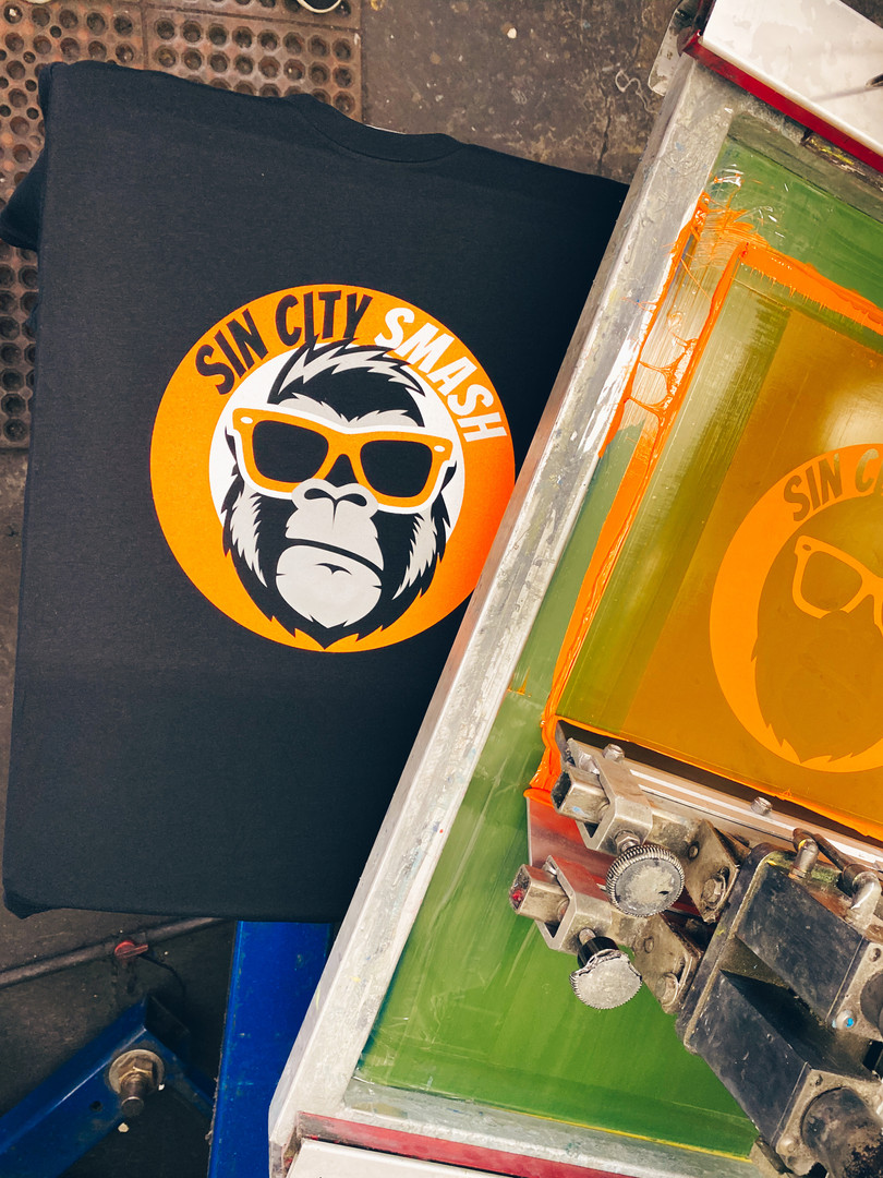 Sin City Smash.JPG