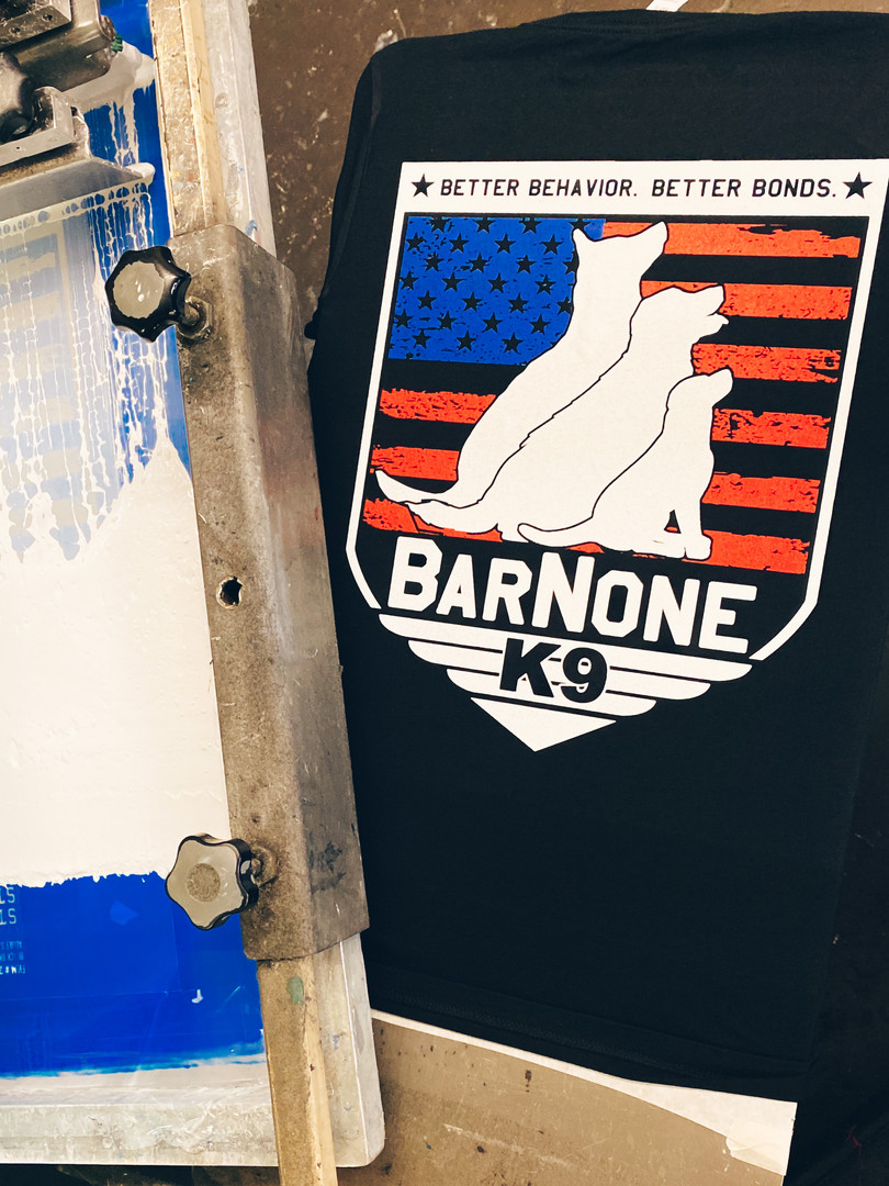 Bar None.JPG