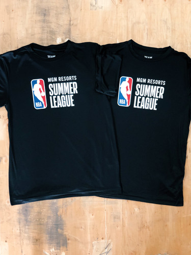 NBA Summer League 2.JPG