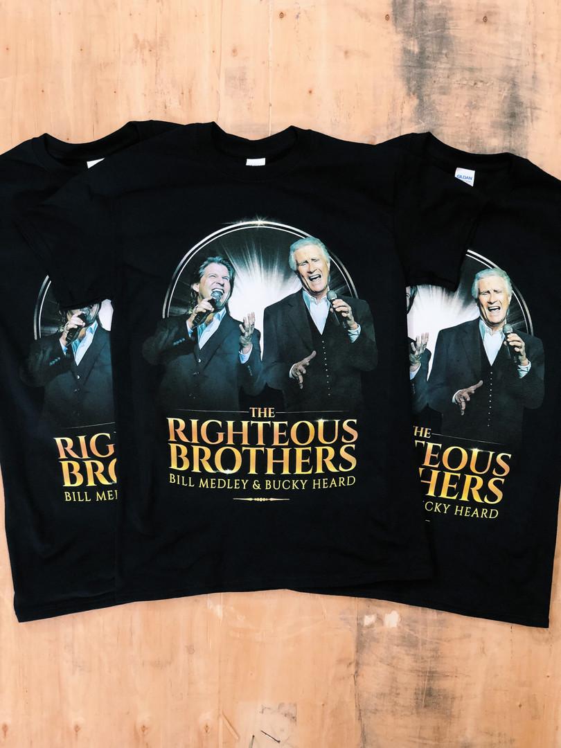 Righteous Bros 1.JPG