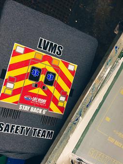 LVMS Safe.JPG