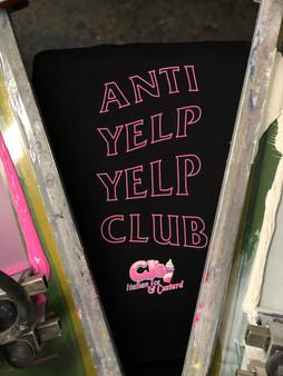 Anti Yelp.jpg