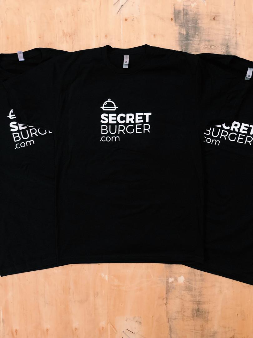 Secret Burger.JPG