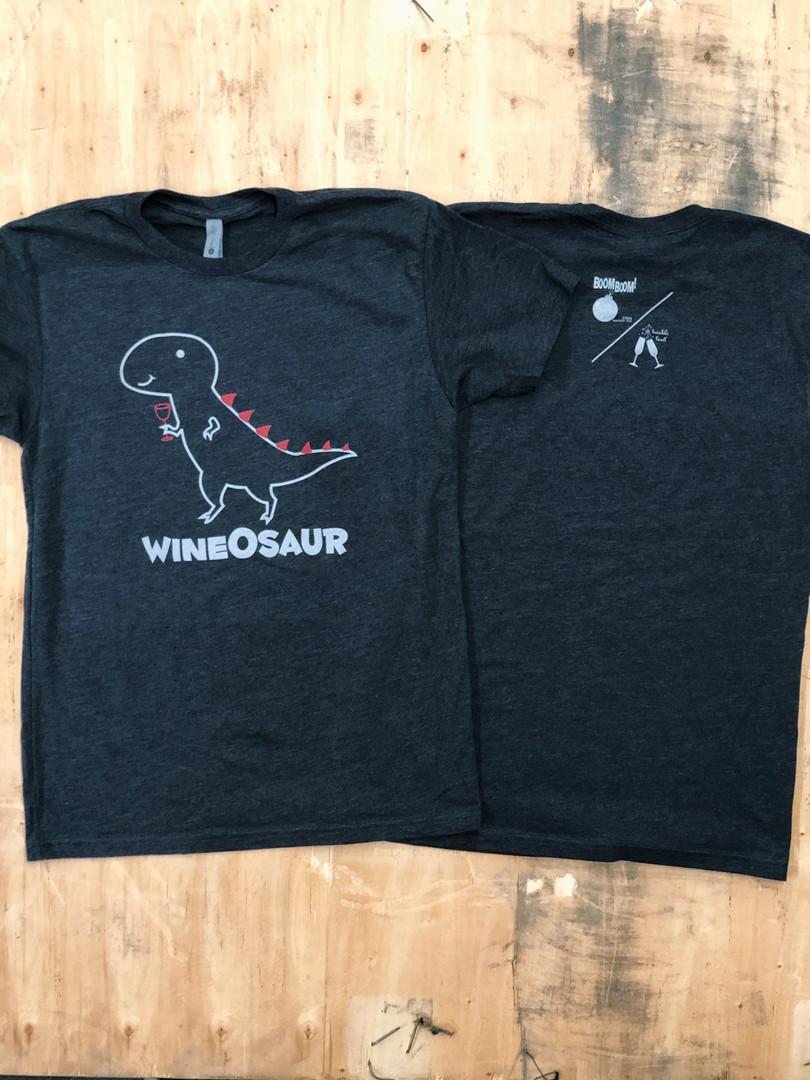 Wineosaur.JPG