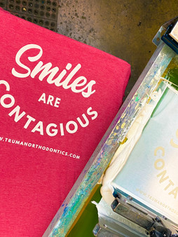 Smiles Are Contagious.JPG