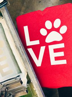 Love Dog.JPG