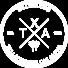 TXA Est1958 Logo copy.png