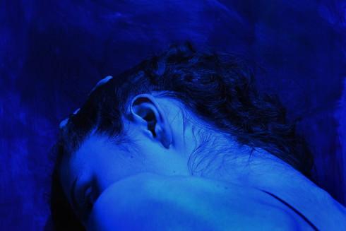blueear.jpg