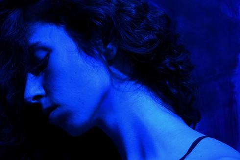 blueneck.jpg