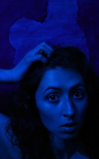 blueperiod.jpg