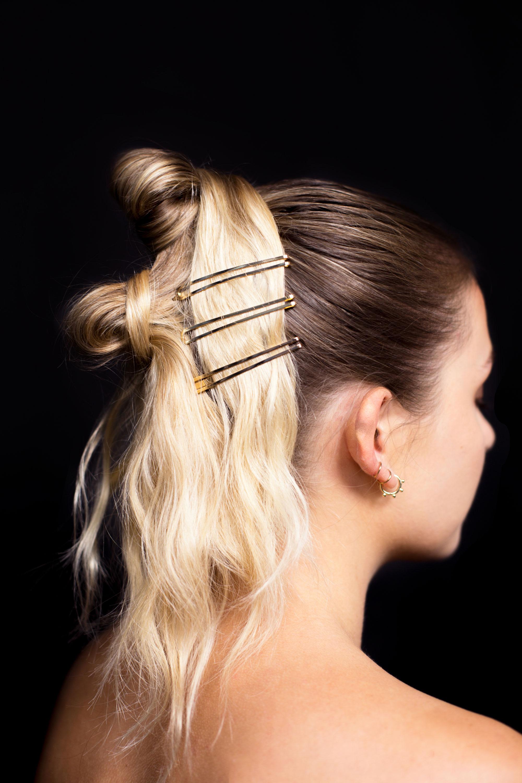 Print-hair-2